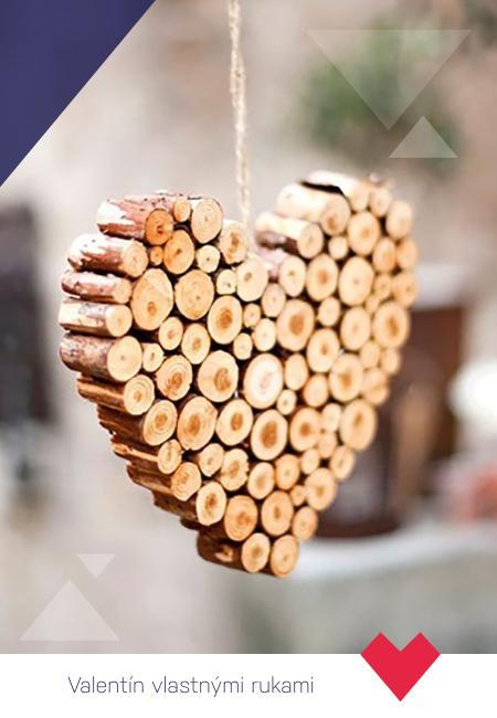 ibv - Artboard – 1 - Valentínske darčeky vlastnými rukami