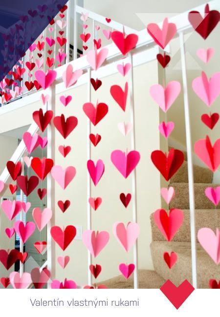 ibv - Artboard – 4 - Valentínske darčeky vlastnými rukami