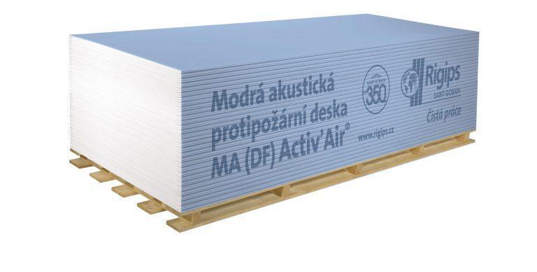 ibv - MA 768x389 - Akustické riešenia