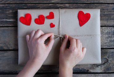 ibv - darcek valentin 370x250 - Valentínske darčeky vlastnými rukami