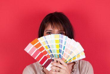 ibv - Blog Web 1 370x250 - Čarujte s farbami