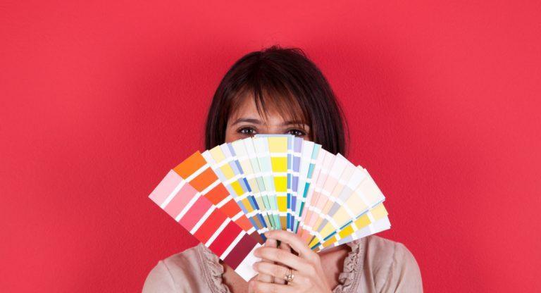 ibv - Blog Web 1 768x416 - Čarujte s farbami