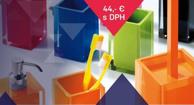 ibv - Produkt Web 768x416 - Sada kúpeľňových doplnkov Gedy Rainbow