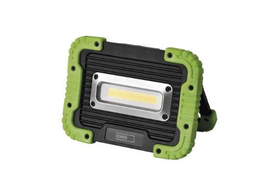 ibv - 11 reflektor LED - Špeciálna ponuka