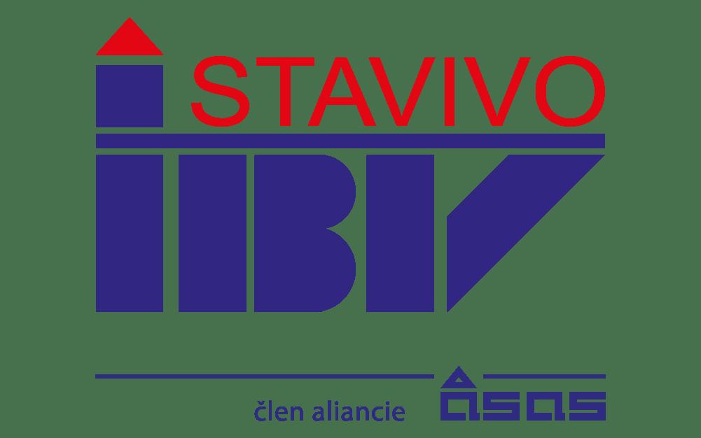 ibv - IBV ASAS logo - Vizualizácie fasády