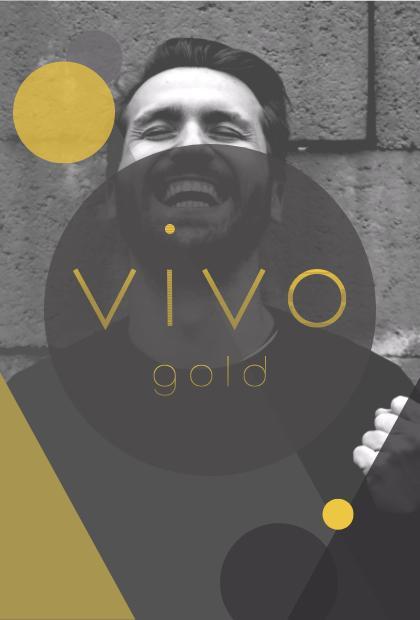 ibv - vivo gold - Vivo