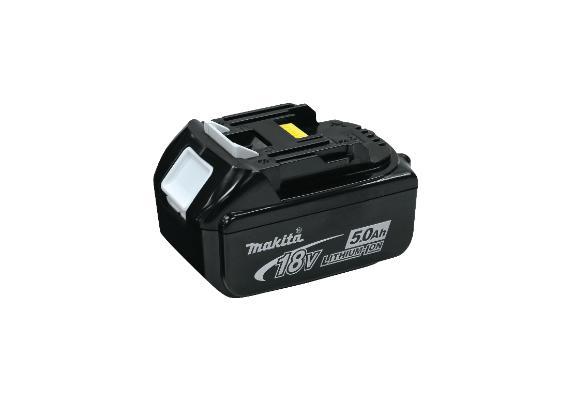 ibv - vivo 1 akumulator - Sezónna ponuka