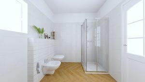 ibv - vizu03 300x169 - 3D vizualizácia kúpeľne