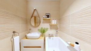 ibv - vizu06 300x169 - 3D vizualizácia kúpeľne