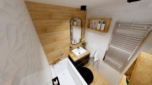 ibv - vizu09 300x169 - 3D vizualizácia kúpeľne
