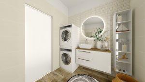 ibv - vizu10 300x169 - 3D vizualizácia kúpeľne