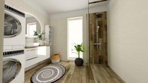 ibv - vizu11 300x169 - 3D vizualizácia kúpeľne