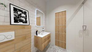 ibv - vizu13 300x169 - 3D vizualizácia kúpeľne