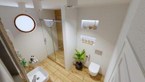 ibv - vizu20 300x169 - 3D vizualizácia kúpeľne