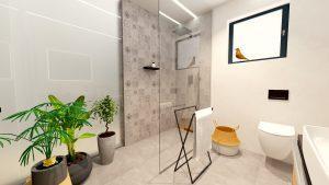 ibv - vizu21 300x169 - 3D vizualizácia kúpeľne