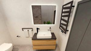 ibv - vizu22 300x169 - 3D vizualizácia kúpeľne