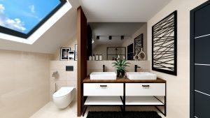 ibv - vizu49 300x169 - 3D vizualizácia kúpeľne