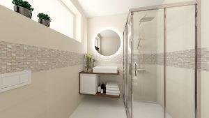 ibv - vizu53 300x169 - 3D vizualizácia kúpeľne