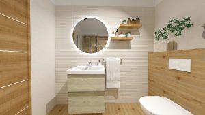 ibv - vizu54 300x169 - 3D vizualizácia kúpeľne