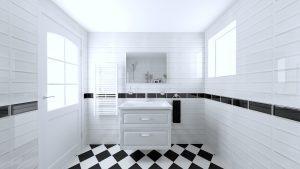 ibv - vizu55 300x169 - 3D vizualizácia kúpeľne