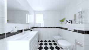 ibv - vizu56 300x169 - 3D vizualizácia kúpeľne