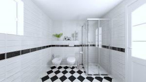 ibv - vizu57 300x169 - 3D vizualizácia kúpeľne