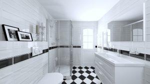 ibv - vizu58 300x169 - 3D vizualizácia kúpeľne