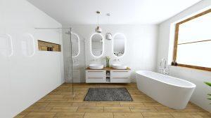 ibv - vizu59 300x169 - 3D vizualizácia kúpeľne