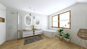 ibv - vizu61 300x169 - 3D vizualizácia kúpeľne