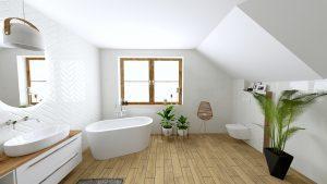 ibv - vizu62 300x169 - 3D vizualizácia kúpeľne