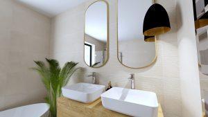 ibv - vizu100 300x169 - 3D vizualizácia kúpeľne