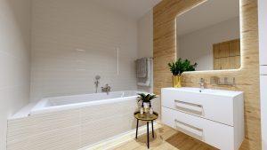 ibv - vizu102 300x169 - 3D vizualizácia kúpeľne