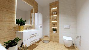 ibv - vizu103 300x169 - 3D vizualizácia kúpeľne