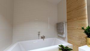 ibv - vizu104 300x169 - 3D vizualizácia kúpeľne