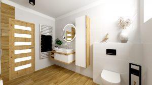 ibv - vizu109 300x169 - 3D vizualizácia kúpeľne