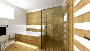 ibv - vizu111 300x169 - 3D vizualizácia kúpeľne