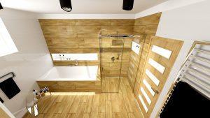 ibv - vizu113 300x169 - 3D vizualizácia kúpeľne