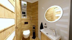 ibv - vizu114 300x169 - 3D vizualizácia kúpeľne