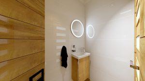 ibv - vizu115 300x169 - 3D vizualizácia kúpeľne