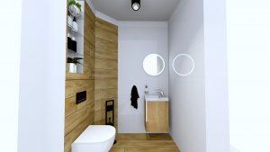 ibv - vizu117 300x169 - 3D vizualizácia kúpeľne
