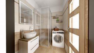 ibv - vizu63 300x169 - 3D vizualizácia kúpeľne