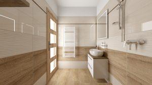 ibv - vizu66 300x169 - 3D vizualizácia kúpeľne