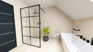 ibv - vizu73 300x169 - 3D vizualizácia kúpeľne