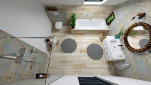 ibv - vizu80 300x169 - 3D vizualizácia kúpeľne