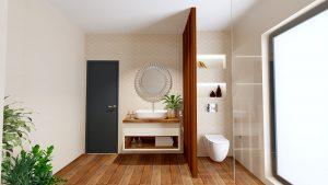 ibv - vizu81 300x169 - 3D vizualizácia kúpeľne