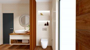 ibv - vizu82 300x169 - 3D vizualizácia kúpeľne