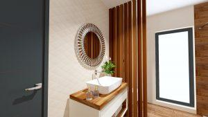 ibv - vizu84 300x169 - 3D vizualizácia kúpeľne