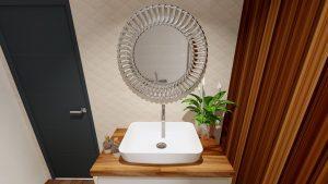 ibv - vizu87 300x169 - 3D vizualizácia kúpeľne
