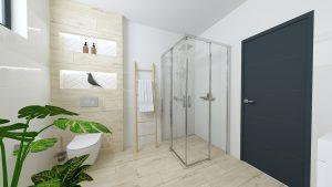 ibv - vizu91 300x169 - 3D vizualizácia kúpeľne