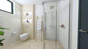 ibv - vizu92 300x169 - 3D vizualizácia kúpeľne